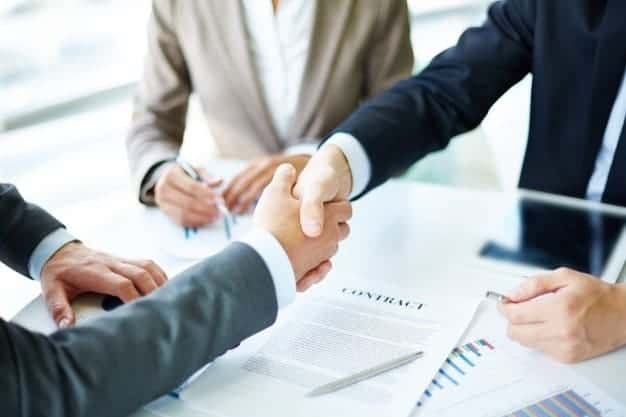 SmartCA Support | Best Chartered Accountants in Chennai