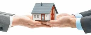 how to calculate capital gains on sale of Property