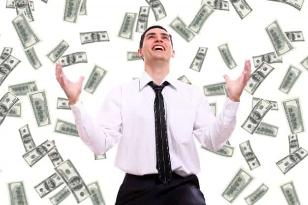 25 Ways to Improve Cash Flow of a Small Business- Start-ups