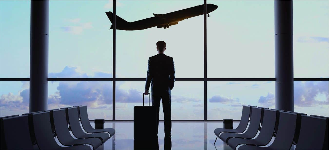 Business Opportunities in Chennai India by an NRI - Investment Opportunities in India