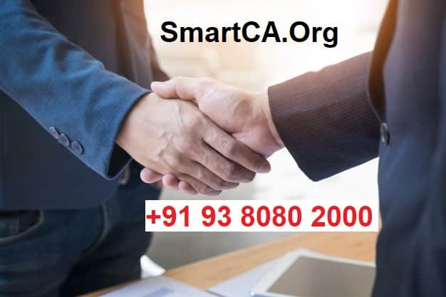 CA-for-new-Partnership-Registration-in-Chennai-India-Online-SmartCA-Online-Auditors